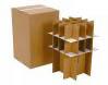 Hwy 401 Storage Raeford NC