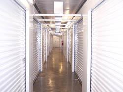 raeford nc self storage